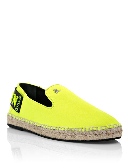 Espadrillas Colorfull