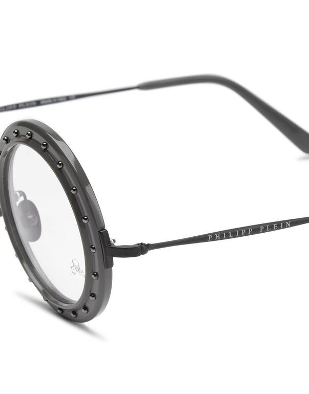 "Optical frames  ""Olivia-V"""