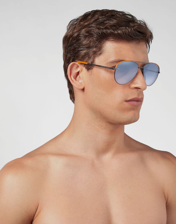 """Sunglasses """"Category"""""""