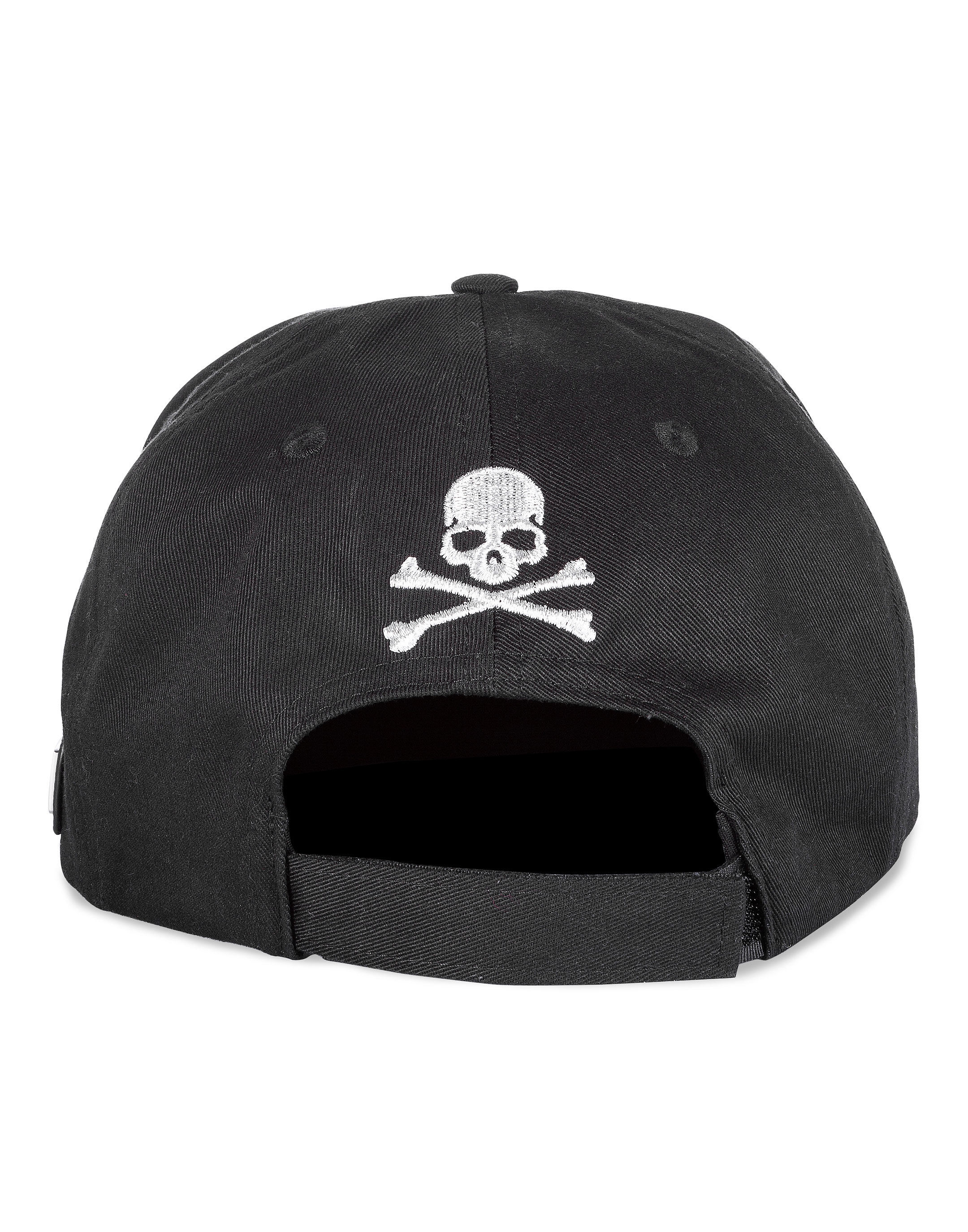 Acquista cappelli invernali jordan - OFF56% sconti 557ffab0f040