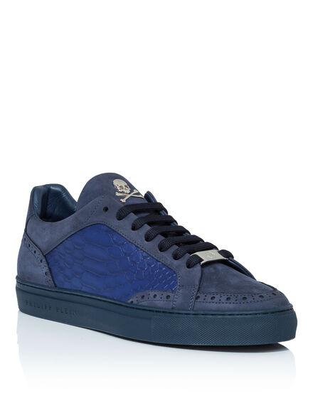 Lo-Top Sneakers Eleven