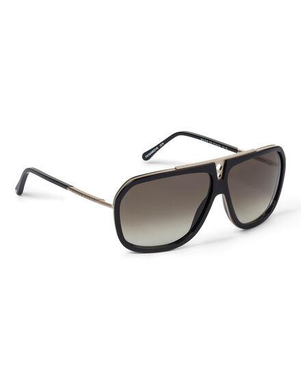 Sunglasses Dome