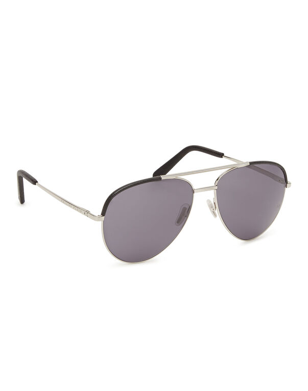 "Sunglasses ""Category"""