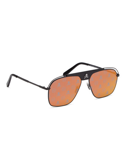 Sunglasses Noah Monogram