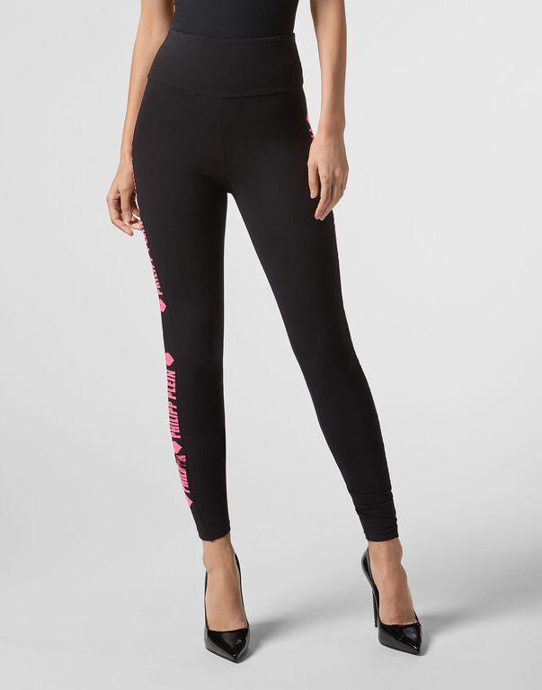 Jogging Leggings PP1978