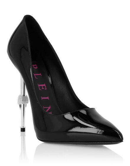 Decollete Hi-Heels Original
