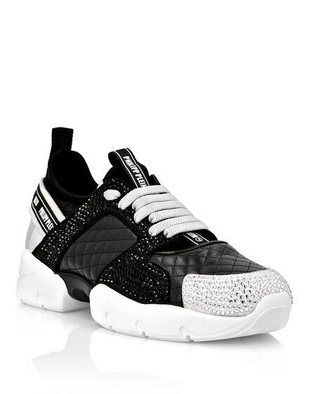 0ae5310a0cfe2b Chaussures pour femme | Philipp Plein