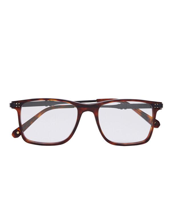 """Optical frames """"Alexander"""" Original"""
