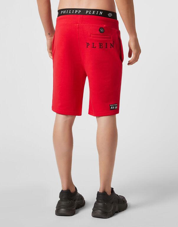 Jogging Shorts Playboy