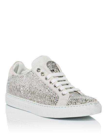 Lo-Top Sneakers lise