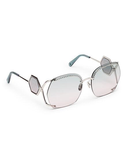 bc4b35e9cff9 Women's Eyewear | Philipp Plein
