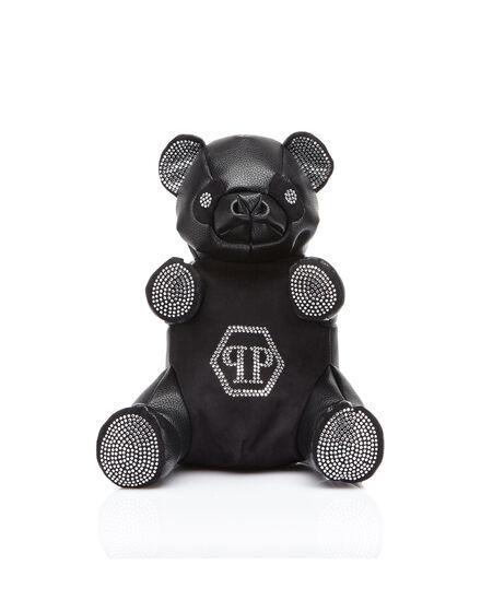 Backpack Teddy bag
