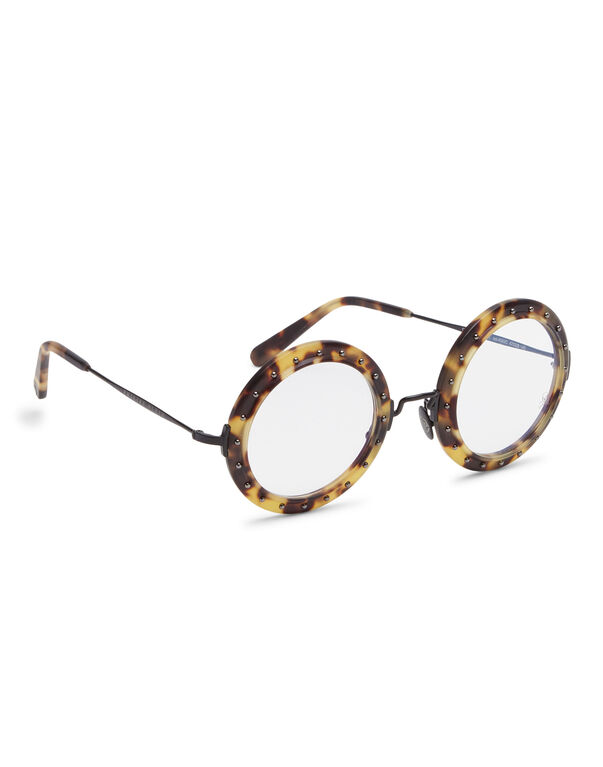 "Optical frames  ""Olivia-V"""