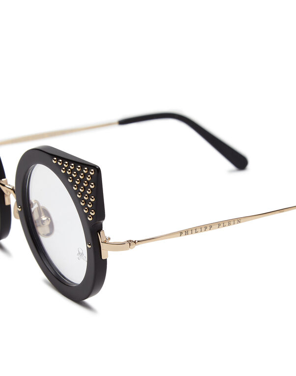 "Optical frames ""Katy-V"""