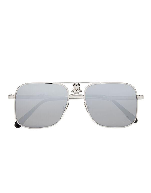 Sunglasses Sixty