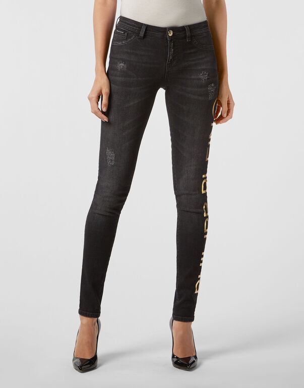 Jeggins Philipp Plein TM