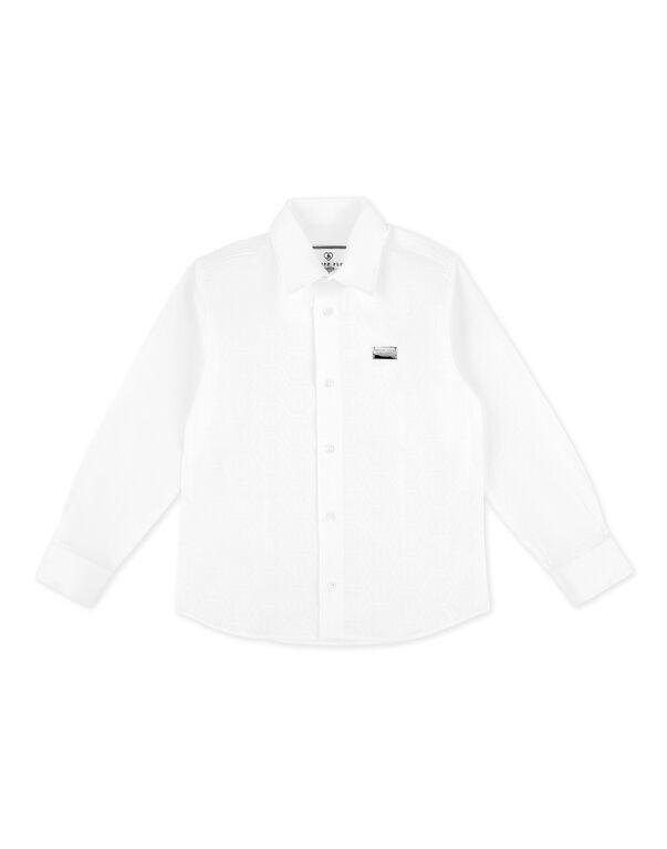 Shirt Iconic Plein