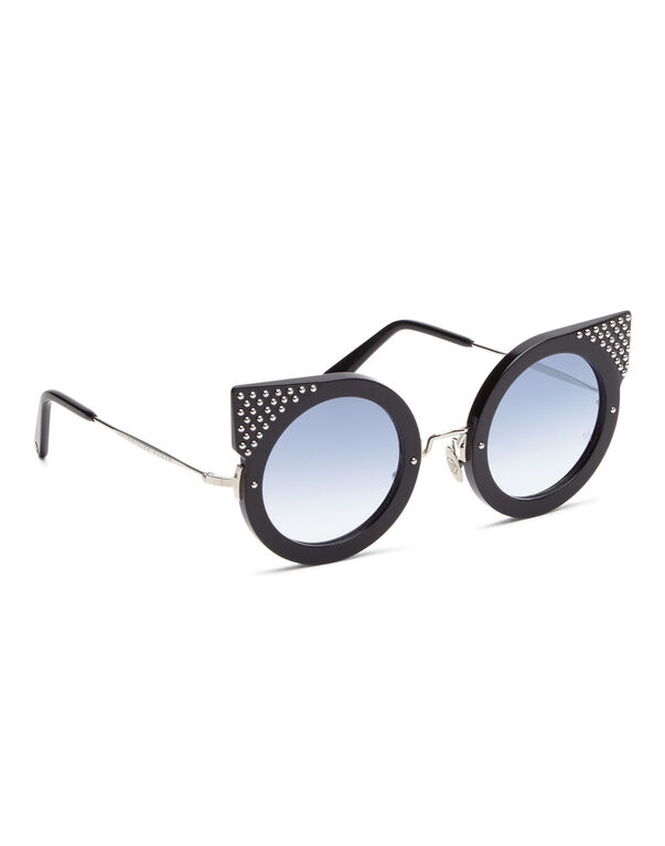 "Sunglasses ""Katy"""