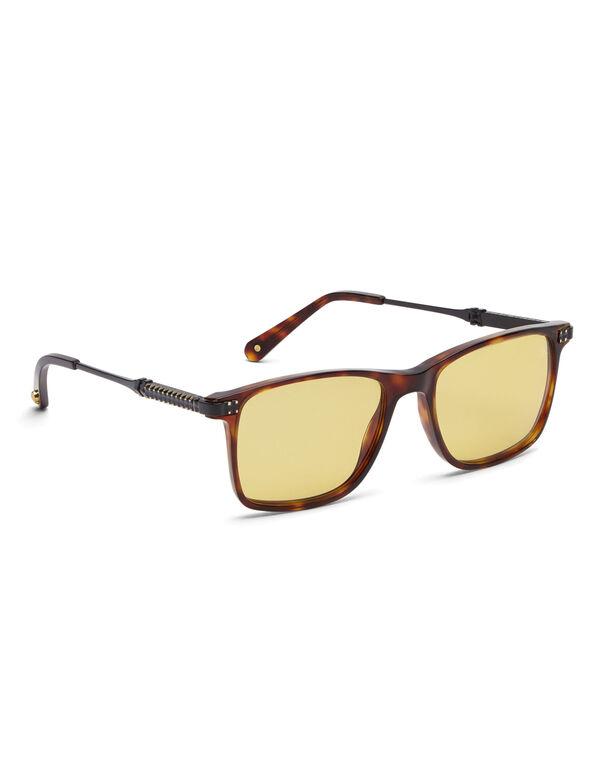 "Sunglasses ""Alexander sun"" Original"