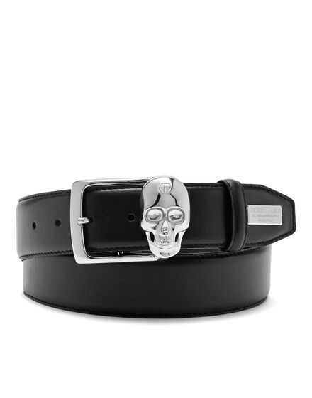 Wonderbaar Men's Belts | Philipp Plein QE-06