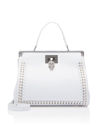 Handle bag Florencia