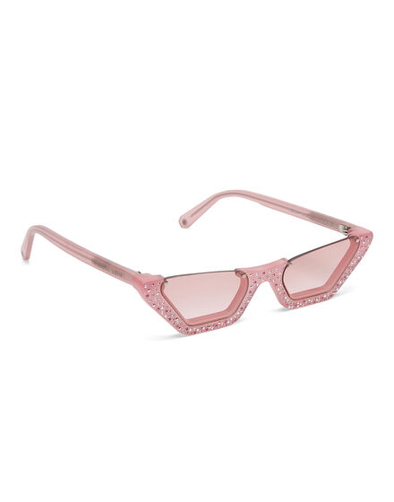 6b9ef426084 Sunglasses Statement