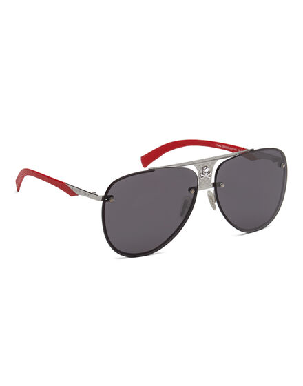 Sunglasses Forest Original