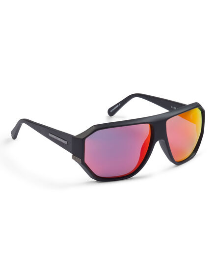 sunglasses nigel