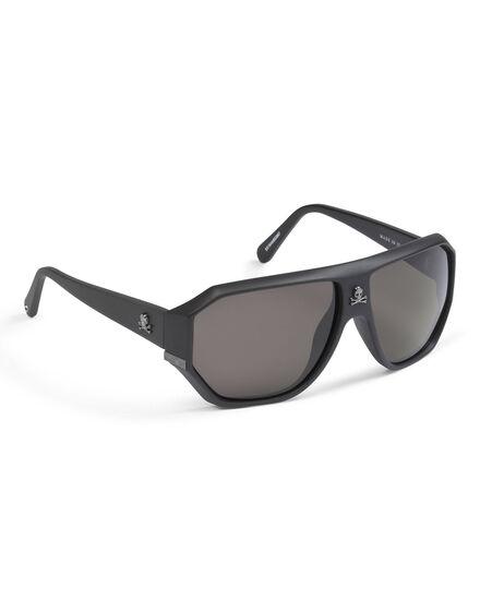 sunglasses death lord