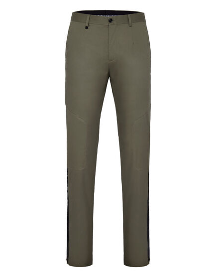 Long Trousers PP1978
