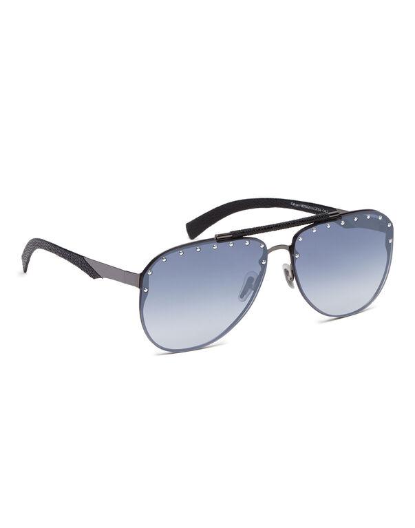 Sunglasses Calypso Studded