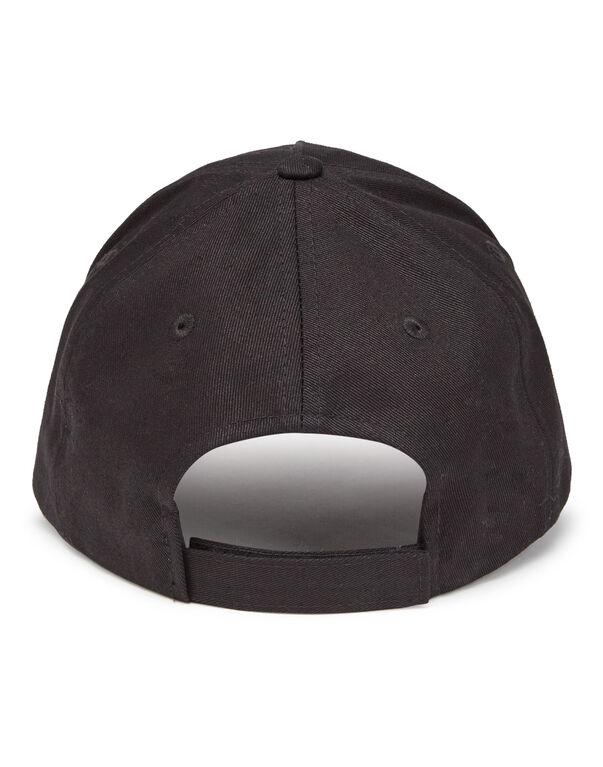 """Visor Hat """"Plein girls visor"""""""