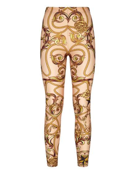 Leggings New Baroque