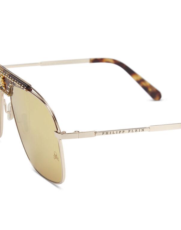 Sunglasses Noah Studded