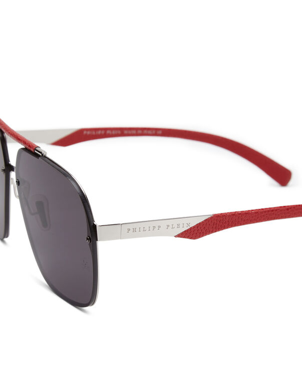 "Sunglasses ""Freedom Basic"""