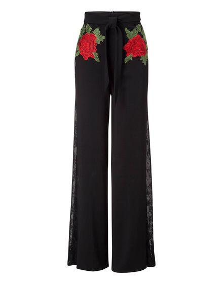 Long Trousers Loreece