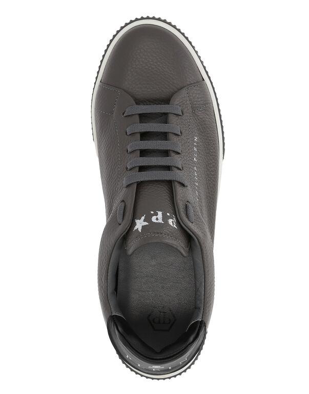 "Lo-Top Sneakers ""Fresh"""
