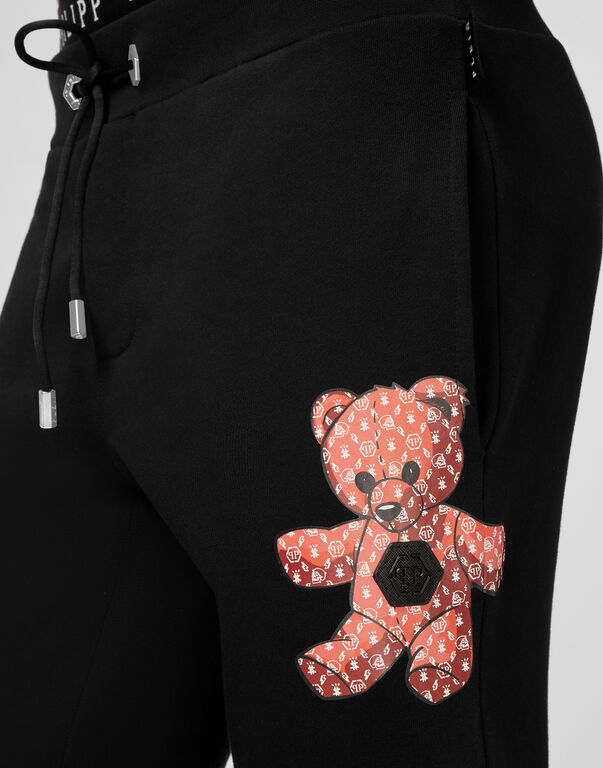 Jogging Trousers Teddy Bear