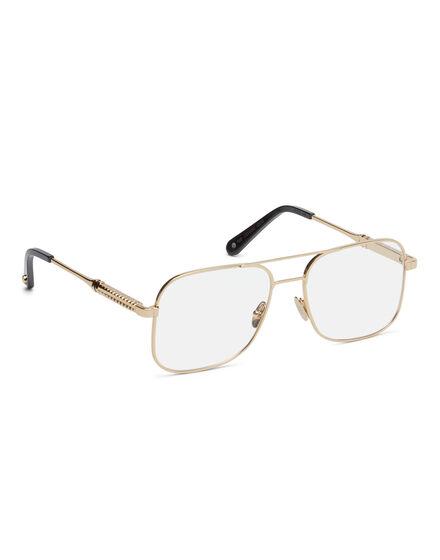 Optical frames  Ash