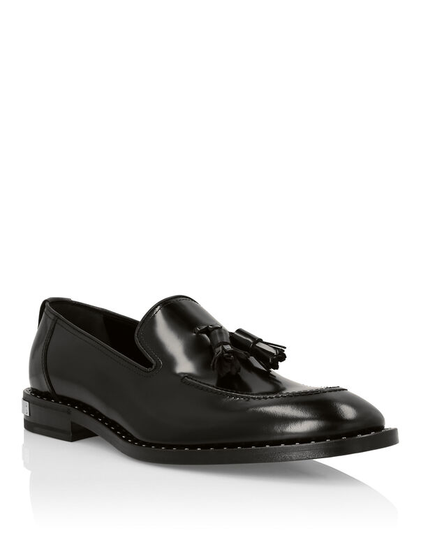 "Loafers ""Edward"""