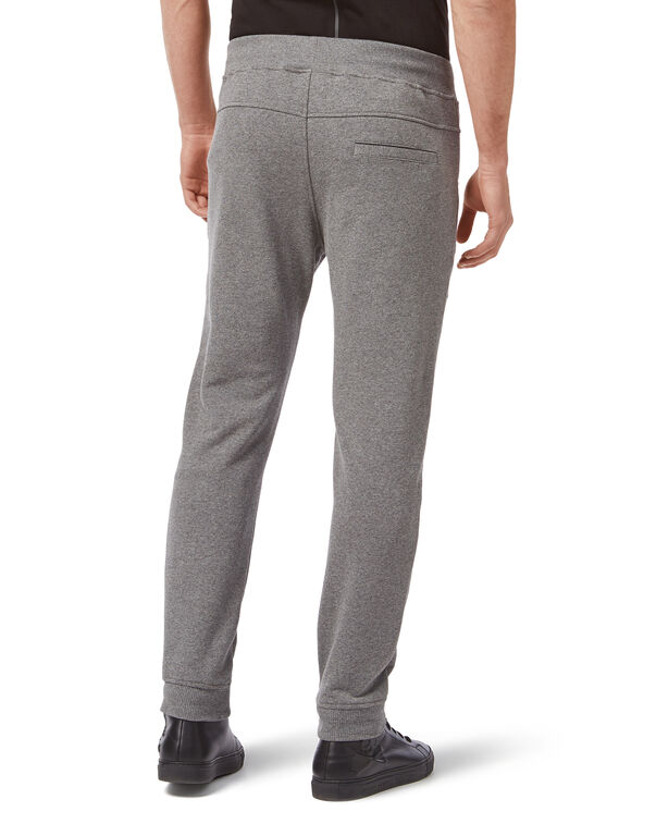 """Jogging Trousers """"A Message"""""""