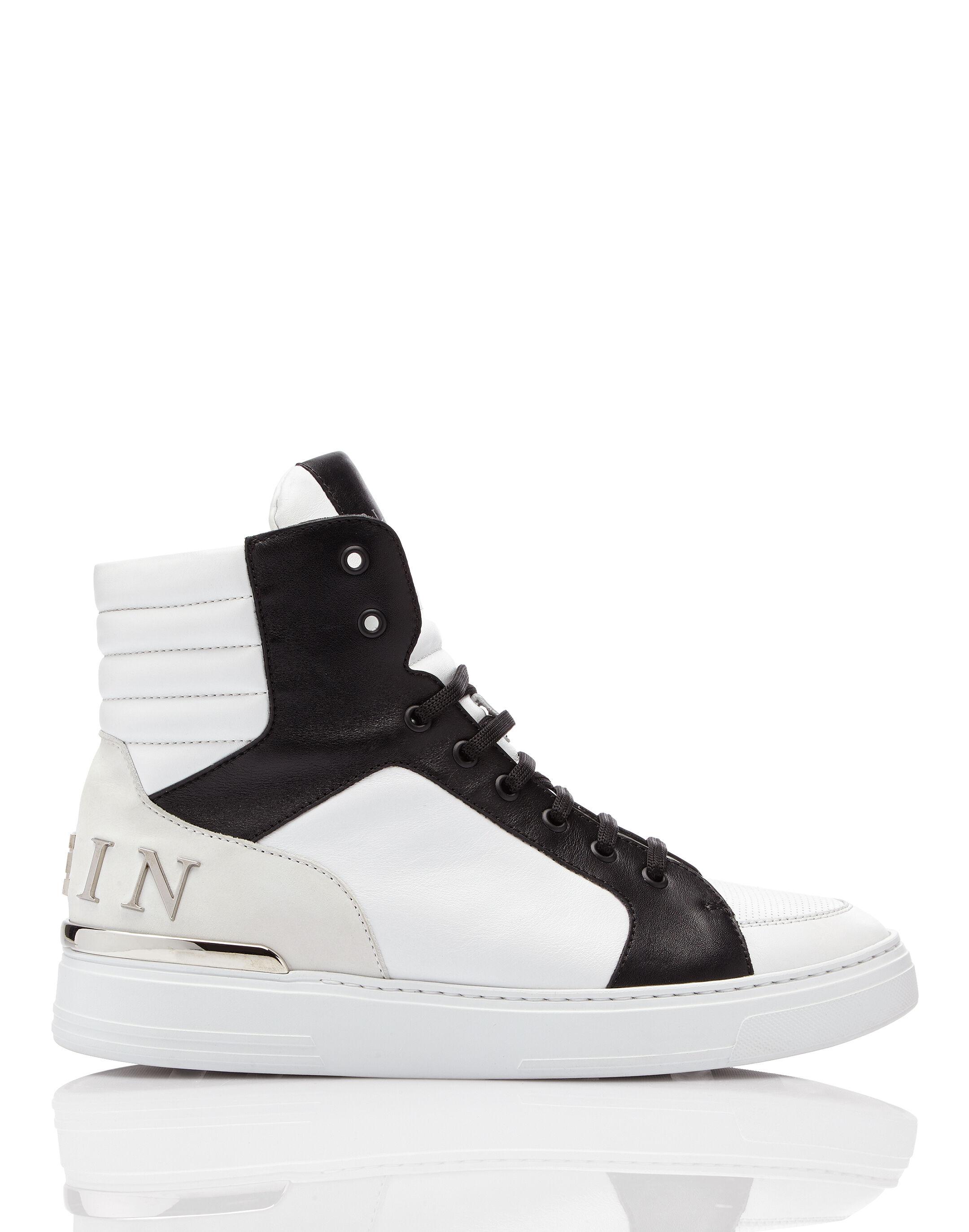 Chaussures - Haute-tops Et Baskets Footware Australian D0QC71g1