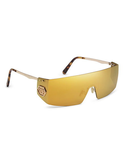 Sunglasses Donatella Original