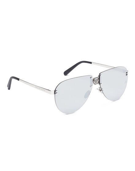Sunglasses Avio