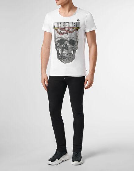 19ce530e527 T-Shirts & Poloshirts Herren | Philipp Plein
