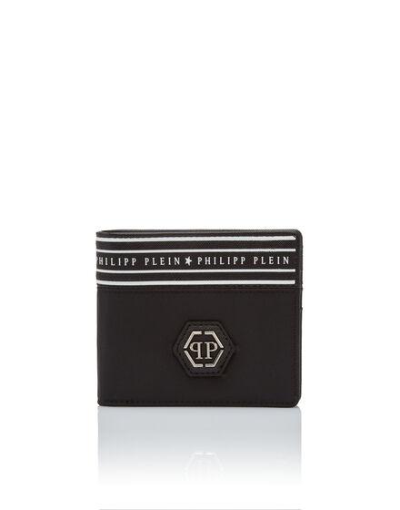 Pocket wallet James Roi