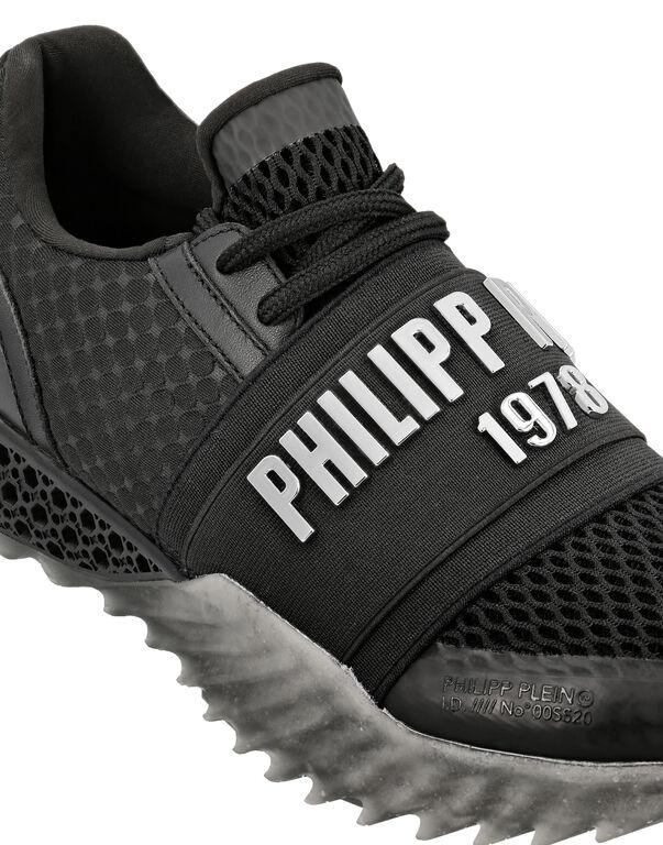 Runner PP1978