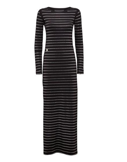 Philipp Plein Luxus-Kleider für Damen online | Philipp Plein