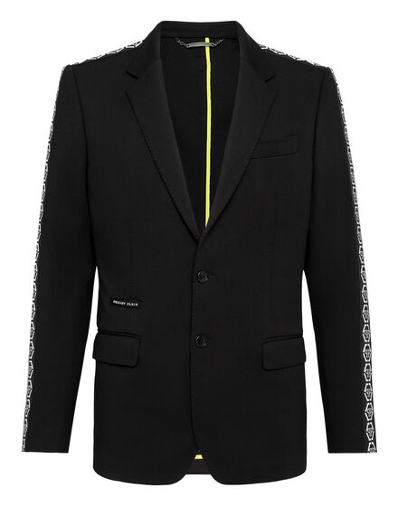Blazer Hexagon