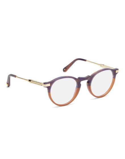 Optical frames Indy